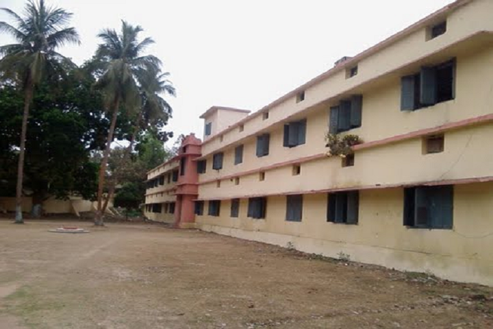 https://cache.careers360.mobi/media/colleges/social-media/media-gallery/19559/2020/3/4/Campus View of Bhadrak Autonomous College Bhadrak_Campus-View.png